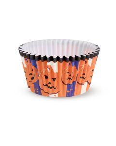 Pirottini Halloween