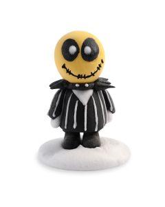 Soggetti in zucchero - Halloween