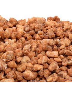 Mix pralinato superior Nocciole, mandorle, noci, noci di macadamia